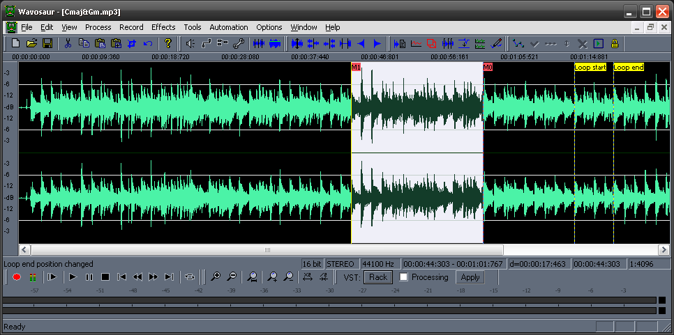 http://brianhilmers.com/misc/wavosaur-as-adobe-audition-1.5.png